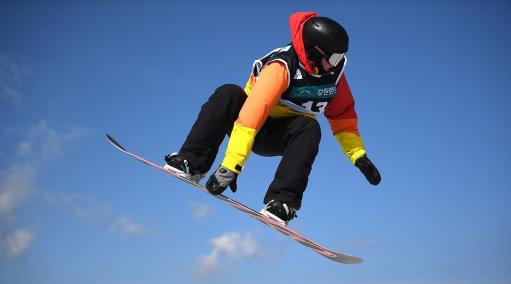 snowboarding-winter-olympics