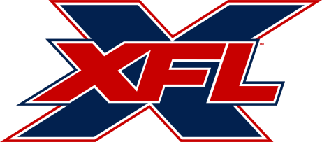 1200px-logo_of_the_xfl-svg